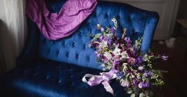 Ultra Violet Weddings