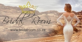 Bridal Room Special Offer