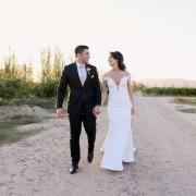 suit, wedding dress, wedding dress, wedding dress