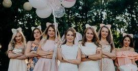 8 Fun But Budget-Friendly Bachelorette Party Ideas