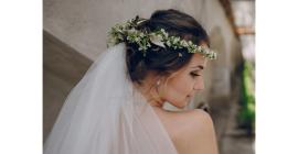 Makeup & Hair Winter Wedding Special