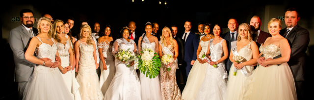SA Weddings Crowns Bride of the Year 2017