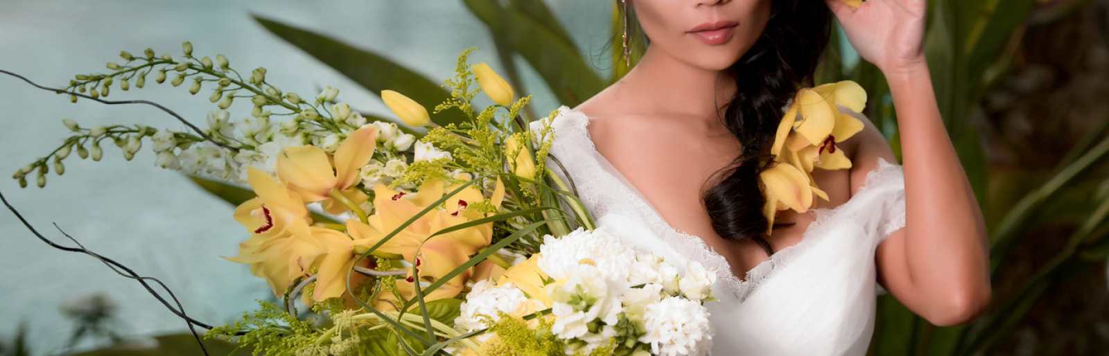 How To Get Your Skin Wedding Ready