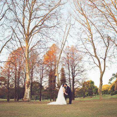 Top KZN Wedding Venues   Articles & Interviews