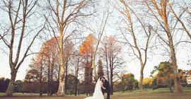 Top KZN Wedding Venues