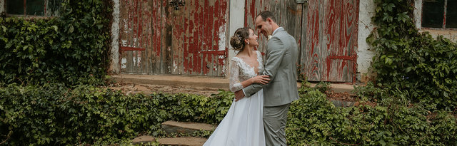 Duane Smith Photography | Wedding Special
