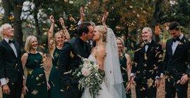 5 Reasons To Download The SA Weddings Photo App
