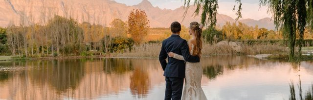 Top Stellenbosch Wedding Venues