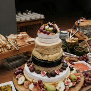 cheese, wedding cakes