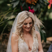 beaded, hair and makeup, hair and makeup, wedding dresses