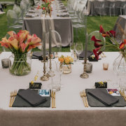 table decor, table decor, table settings