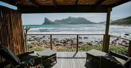 WIN A 2 Night Stay At The Luxurious Tintswalo Atlantic