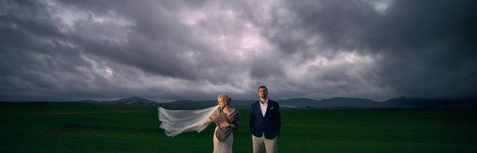 Delsma Farm Wedding Special