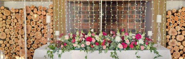 Drosberg Estate 2019 Wedding Special