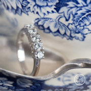 jewellery, rings, wedding rings