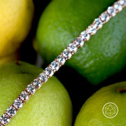 bridal jewellery, jewellery