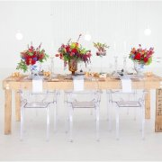 table decor, table decor, wedding furniture