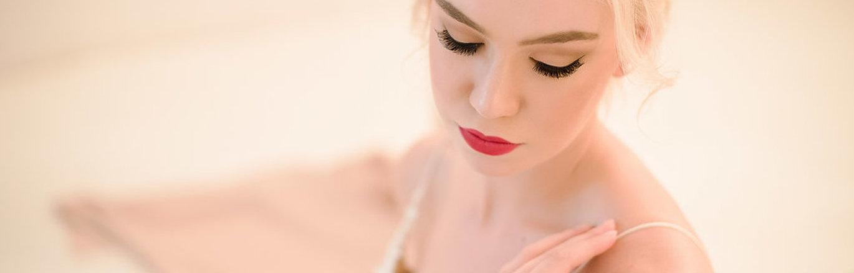 Tips For Wedding Ready Skin