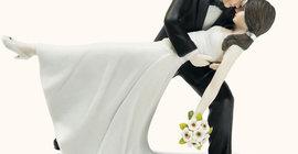 Sugarbird Wedding Favours Special