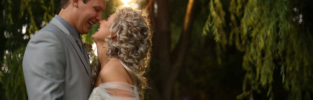 Barefeet Videography: Weddings Tips From A Professional