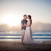 beach, kiss, kiss