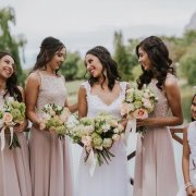bouquets, bride and bridesmaids, bridesmaids dresses, bridesmaids dresses