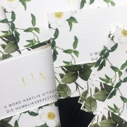 stationery, wedding invitation