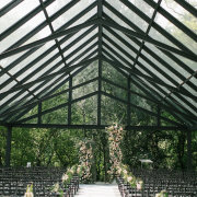 chapel, wedding venue