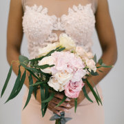 bouquets, bridesmaids dresses, bridesmaids dresses