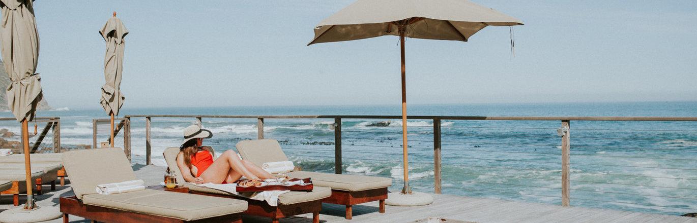 Tintswalo Group Does South Africa Proud At World Luxury Hotel Awards