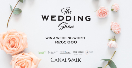 The Wedding Show 2019