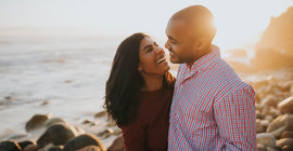 Engagement Shoot Go To Guide