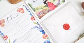 Digital Stationery Trends & Why you should consider it