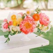 florals, florals