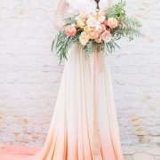 bouquets, wedding dresses, wedding dresses