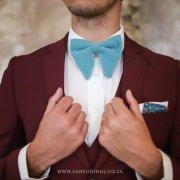 grooms accessories, suits, suits, suits, suits, suits, suits, suits