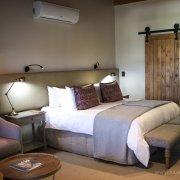bridal suite, d\