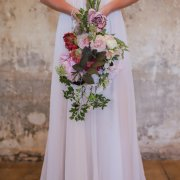 bridal bouquet, wedding dresses, wedding dresses
