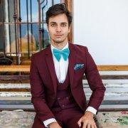 groom, groom, groom, groom, groom, groom, groom, groom, groom, groom, suits, suits, suits, suits, suits, suits, suits