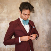 bowtie, suits, suits, suits, suits, suits, suits, suits