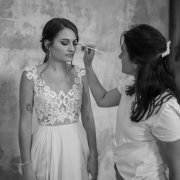 bridal make up, wedding dress, wedding dress, wedding dress