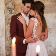 bride and groom, bride and groom, suits, suits, suits, suits, suits, suits, suits, wedding dress, wedding dress, wedding dress