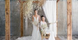401 Rozendal Winter Wedding Special