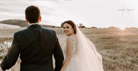 Top Wedding Venues in Paarl