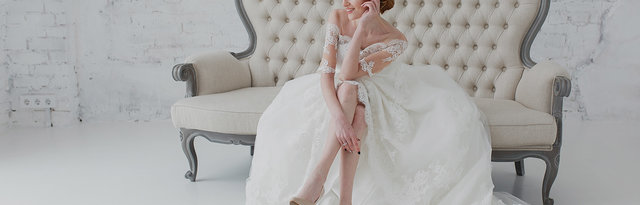 Must Use 2019 Wedding Decor Trends