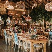 hanging decor, lighting, wedding decor, wedding furniture