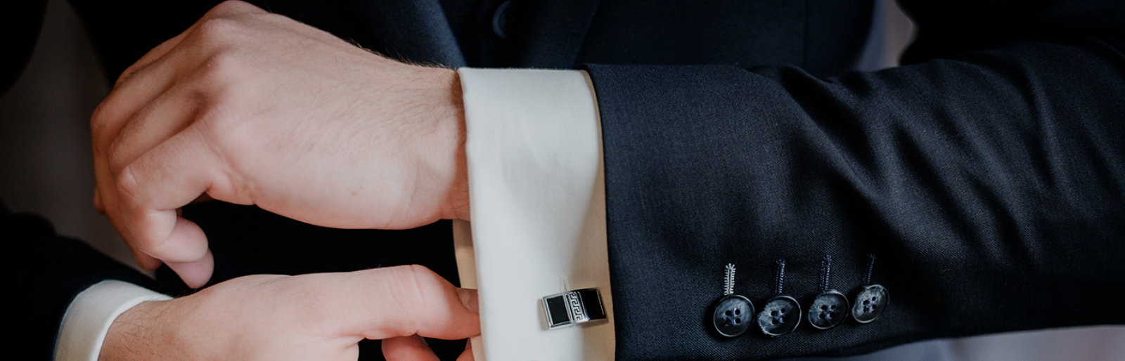 Top Rules for Choosing the Perfect Suit