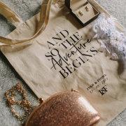 Love Wildly Design Co.