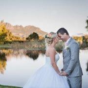 suit, wedding dress, winelands, wedding dress, wedding dress, winter wedding special - Hudson\