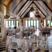 winter wedding special - Hudson\